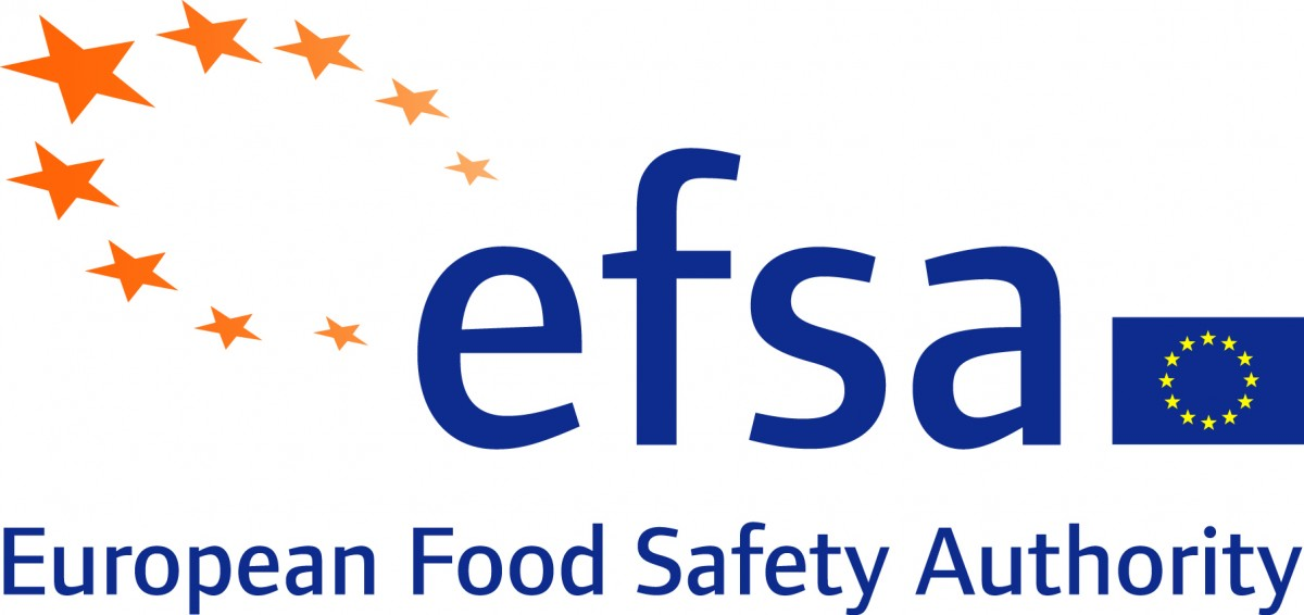 EFSA Dietary Reference Values Available