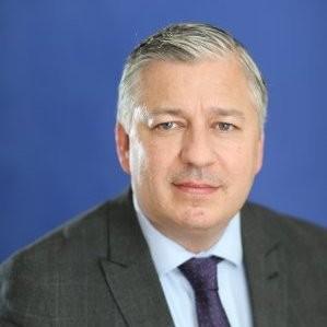 Alan Cruite, Head of Purchasing, Prem Group Hotels