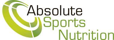 Andrew Shepherd - Absolute Sports Nutrition