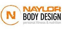 Andy Naylor - Naylor Body Design