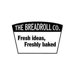 Victoria Johnston. NPD Assistant, The Bread Roll Company Ltd