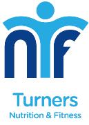 Lauren Turner - Turners Nutrition & Fitness
