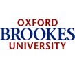 ~ Sarah Graham - Lecturer, Oxford Brookes University