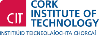 Helen Stack - Cork Institute of Technology