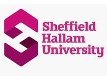 ~ Lucie Nield - Sheffield Hallam University