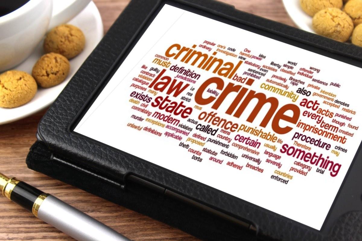 food crime, food fraud, food labelling, food origin, manuka honey fraud, champagne fraud